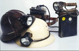 l 39 argile mineurs et mines fontaine fourches commune d 39 ile de france l 39 huilerie et les autres. Black Bedroom Furniture Sets. Home Design Ideas